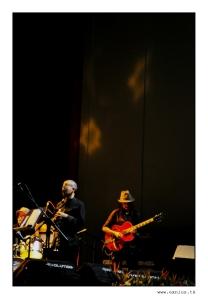 Antonio Arnedo y su ensamble de Jazz (42)